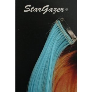 Stargazer Sky Baby Hair Extension