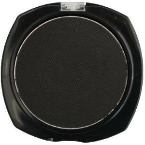 Stargazer Jet Black Eyeshadow 3.5g