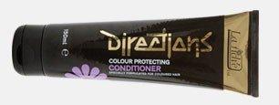 La Riche Directions Colour Protecting Conditioner