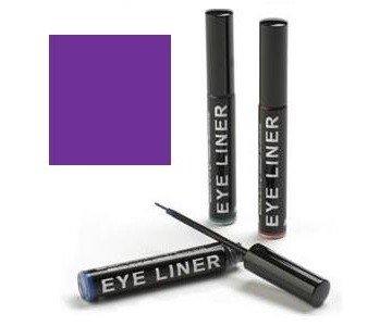 Stargazer Violet Liquid Eye Liner 8g