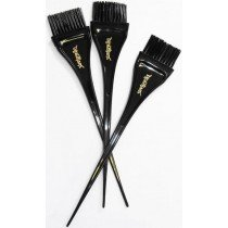 3 x La Riche 'Directions' Branded Tint Brush