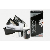 La Riche Direction Hair Lightening Kit (40 Vol)