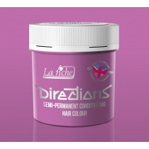 Lavender Directions Semi Perm Hair Dye By La Riche